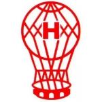Club Atlético Huracán de Comodoro Rivadavia