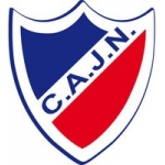 Club Atlético Jorge Newbery Venado Tuerto