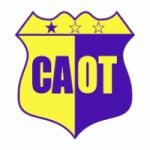 Club Atlético Once Tigres de Nueve de Julio