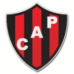 Club Atlético Patronato de la Juventud Católica