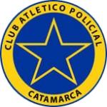 Club Atlético Policial