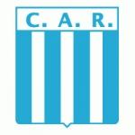 Club Atlético Racing de Córdoba