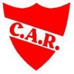 Club Atlético Riojano