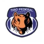 Tiro Federal