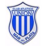 Club Atlético Unión de Mar del Plata