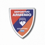 Club Deportivo Armenio