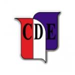 Club Deportivo Español de Buenos Aires