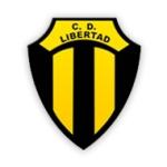 Club Deportivo Libertad