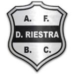 Club Deportivo Riestra Asociación Barrio Colón