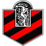 Independiente de Tandil