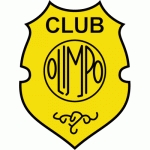 Club Olimpo