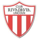 Rivadavia de Lincoln