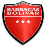 Barracas Bolivar