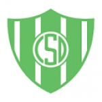 Club Sportivo Desamparados