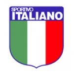 Club Sportivo Italiano