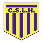 Club Sportivo Las Heras de Concordia