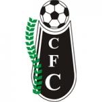 Concepción Fútbol Club