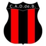 Club Atlético Defensores de Belgrano Femenino