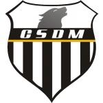 Club Social y Deportivo Montecaseros