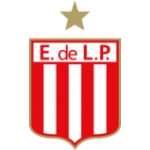 Club Estudiantes de La Plata Femenino