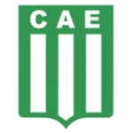 Club Atlético Excursionistas Femenino