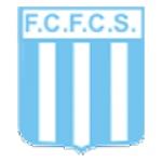 Fútbol Club Ferro Carril Sud