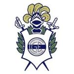 Club de Gimnasia y Esgrima La Plata Fútbol Femenino