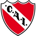 Club Atlético Independiente Femenino