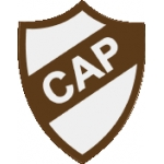 Club Atlético Platense Femenino