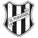 Club El Porvenir Femenino
