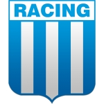 Racing Club Femenino