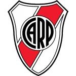 Club Atlético River Plate Femenino