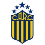Club Atlético Rosario Central (fútbol femenino)