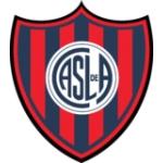 Club Atlético San Lorenzo de Almagro Femenino
