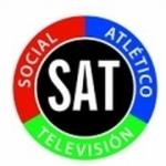 Social Atlético Televisión Femenino