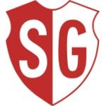 Sportivo Guzman
