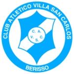 Club Atlético Villa San Carlos Femenino