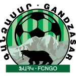 Gandzasar Football Club NGO