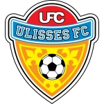 Ulisses Football Club
