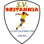 Sport Vereniging Britannia