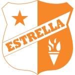 Sport Vereniging Estrella