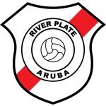 River Plate Aruba