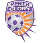 Perth Glory Football Club