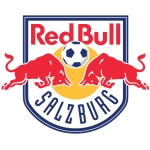 FC Anif / Salzbur II