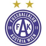Austria Viena II