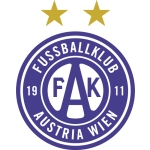 FK Austria Viena II