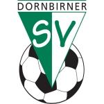 Hella Dornbirner Sportverein