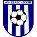 Arbeiter Sportklub Ebreichsdorf
