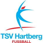 Turn- und Sportverein Hartberg