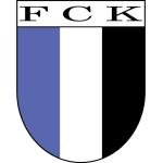 Fußball Club Kufstein